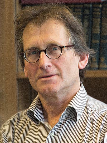 Un Nobel all'Unibas: Feringa è stato visiting professor a Potenza