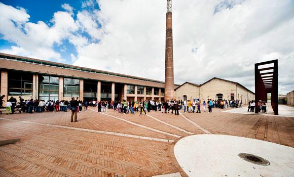 Città della Scienza, cento studenti campani alla premiazione Enelplayenergy