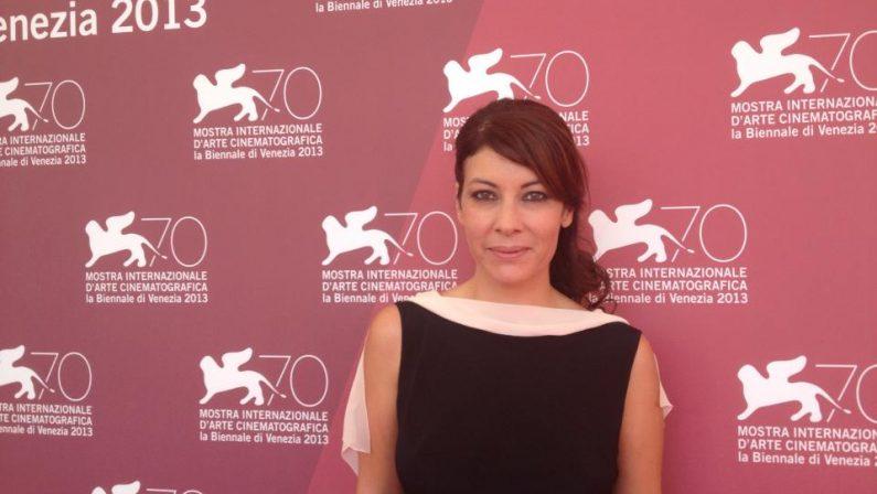 """Al Bella Basilicata Film Festival una domenica con """"La slitta"""" di Emanuela Ponzano"""