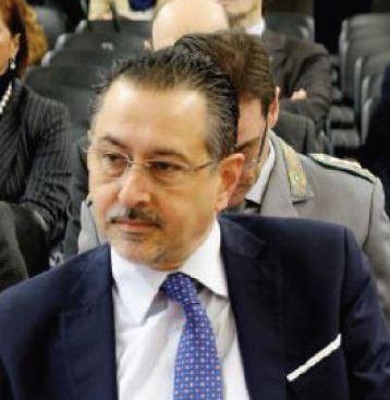 Il Riesame dice ancora no a Pittella Il governatore resta sospeso