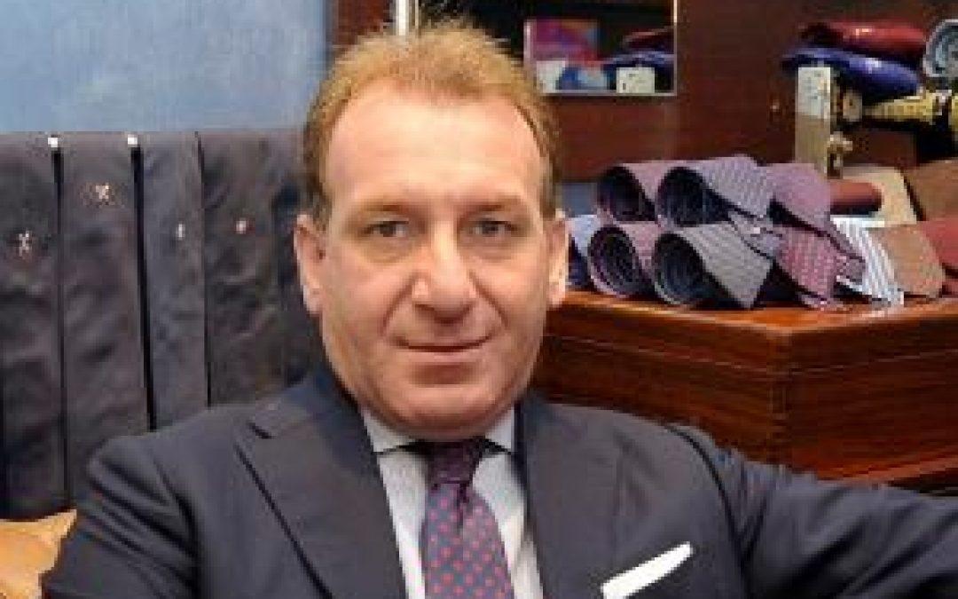 Elezioni regionali, Talarico insiste: «Zingaretti ha il mio programma». E strizza l'occhio ai 5 Stelle