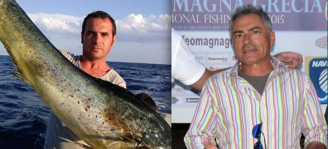 Pescatore scomparso in mare, amici e parenti vogliono le ricerche aeree