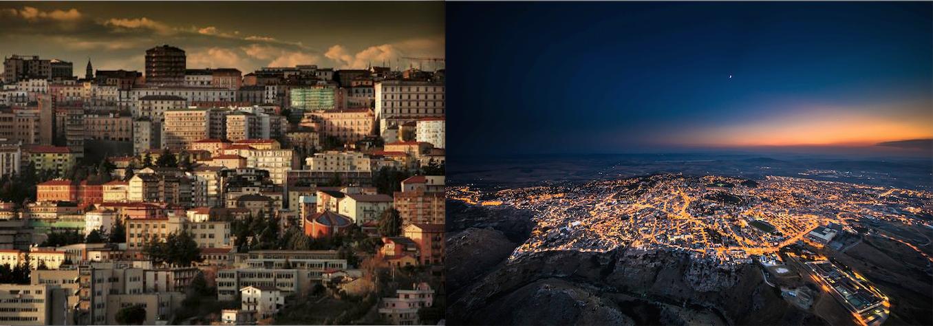 Ecosistema urbano, Basilicata sempre peggio: arretrano Matera e Potenza
