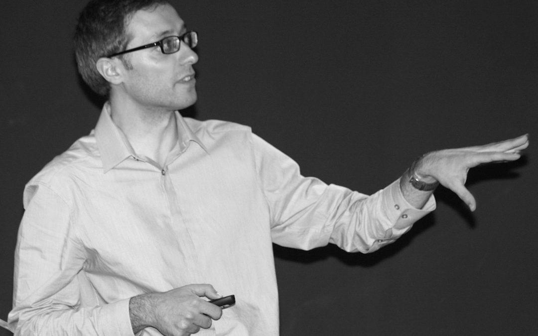 """Da Avellino agli Usa: il giovane cardiologo Santulli in finale ad """"Italian Scientists and Scholars of North America Foundation"""""""
