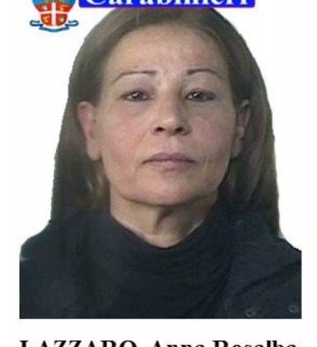 'Ndrangheta, indusse la figlia a suicidarsi con l'acido  Arrestata la madre di Maria Concetta Cacciola