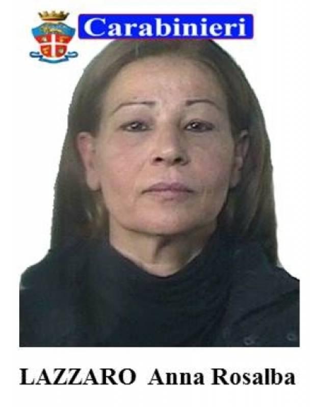 'Ndrangheta, indusse la figlia a suicidarsi con l'acidoArrestata la madre di Maria Concetta Cacciola
