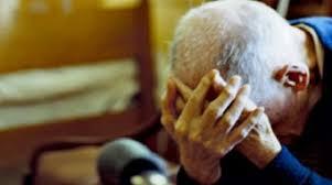 Anziani picchiati e narcotizzati dalla badante a CrotoneArrestata dopo indagini. Dubbi su altri episodi analoghi