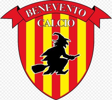 Benevento corsaro a Terni, decide l'ex Ceravolo