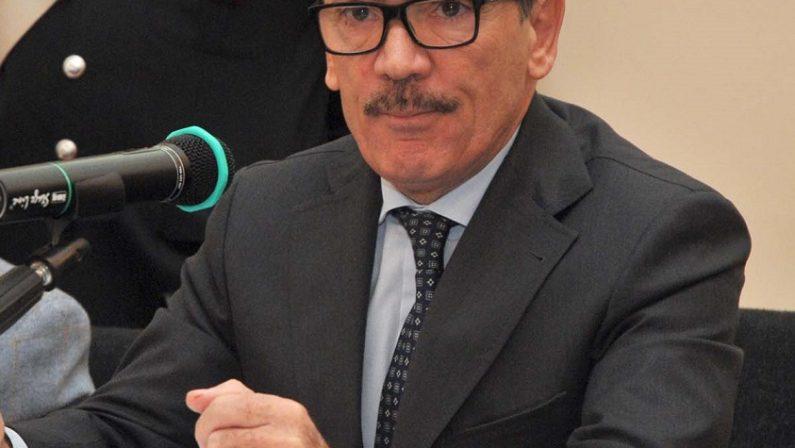 'Ndrangheta e Politica, l'antimafia di Reggio Calabria chiude con il bottoIndagini chiuse per 72, ci sono anche Caridi, Romeo e Sarra