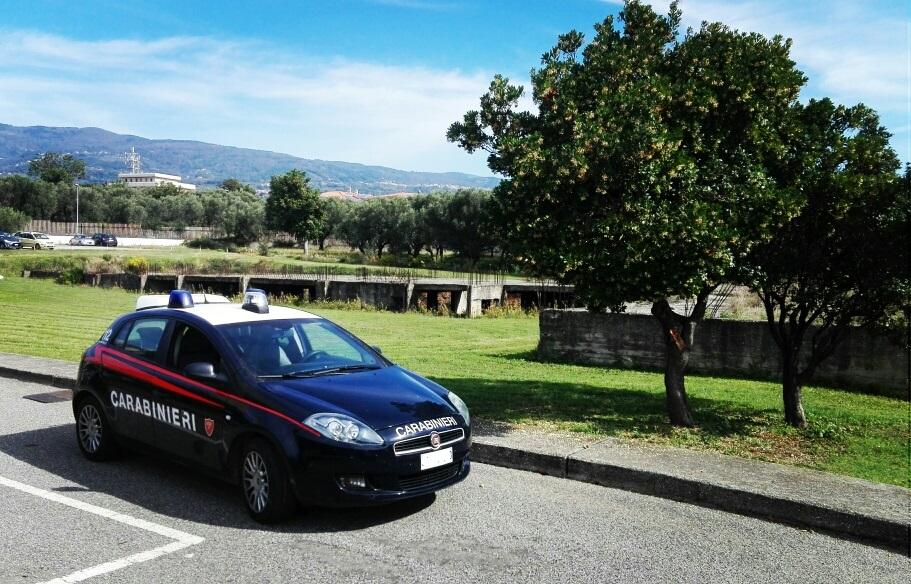 Tratta di giovani nigeriane in Sicilia, basi criminali anche in Campania