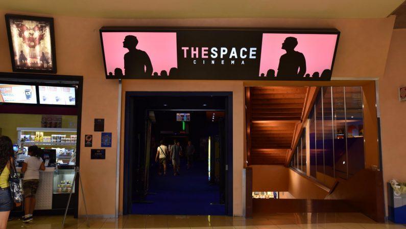 Cinema presi d'assalto in Calabria, funzionala promozione a 2 euro voluta dal Ministero