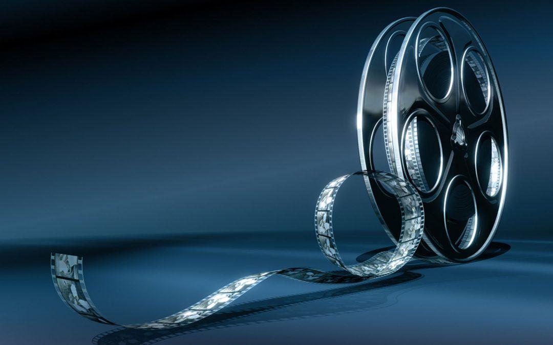 Cinema di qualità e proiezioni gratuite: tutto pronto per il Bella Basilicata Film Festival