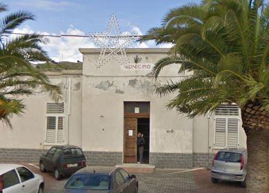 Verifica dei carabinieri sugli atti del ComuneNuova indagine sull'amministrazione di Palizzi