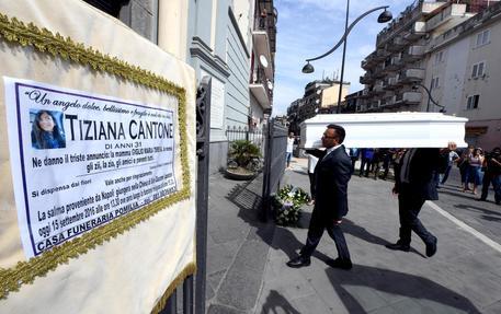 Morte Tiziana Cantone, la Procura ascolterà l'ex fidanzato