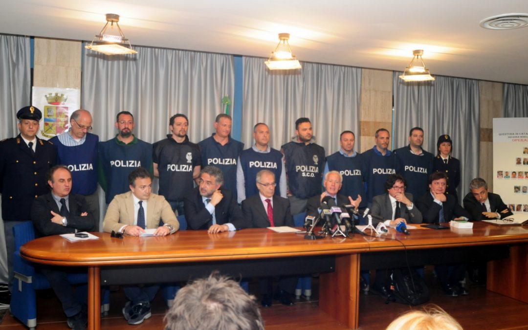 Calcioscommesse, Collegio del Coni respinge ricorsi  Coinvolti ex dirigenti e società della Vigor Lamezia