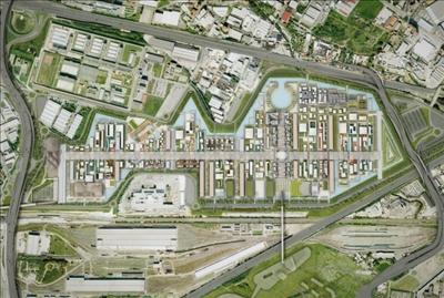 Appalti truccati in Lombardia, i calabresi inseritianche nella gestione di grandi opere come Expo