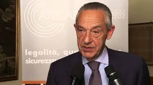 """Lavoro, De Caro: """"Chiusura Isfol Benevento? Vedremo"""""""