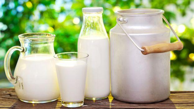 Coldiretti: finalmente tutelato il latte lucano, puntare su identità e tracciabilità