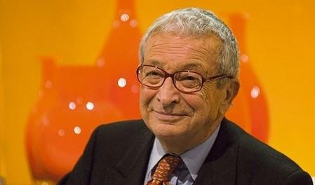 Addio a Luciano Rispoli: morto a 84 anni il popolare giornalista e conduttore televisivo