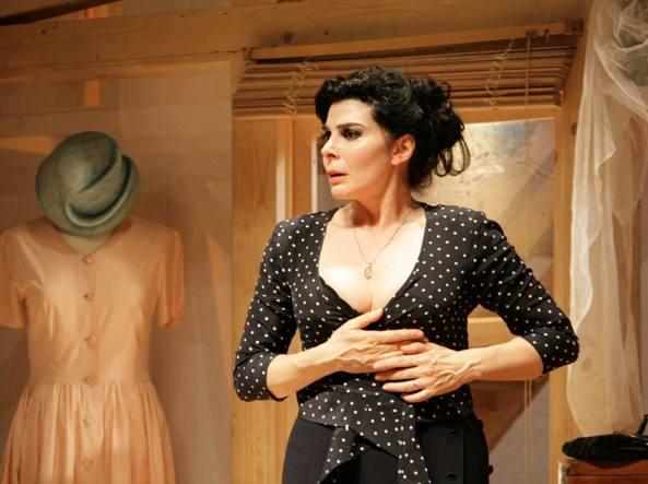 A Lamezia parte la nuova stagione teatralePresentato il calendario degli spettacoli