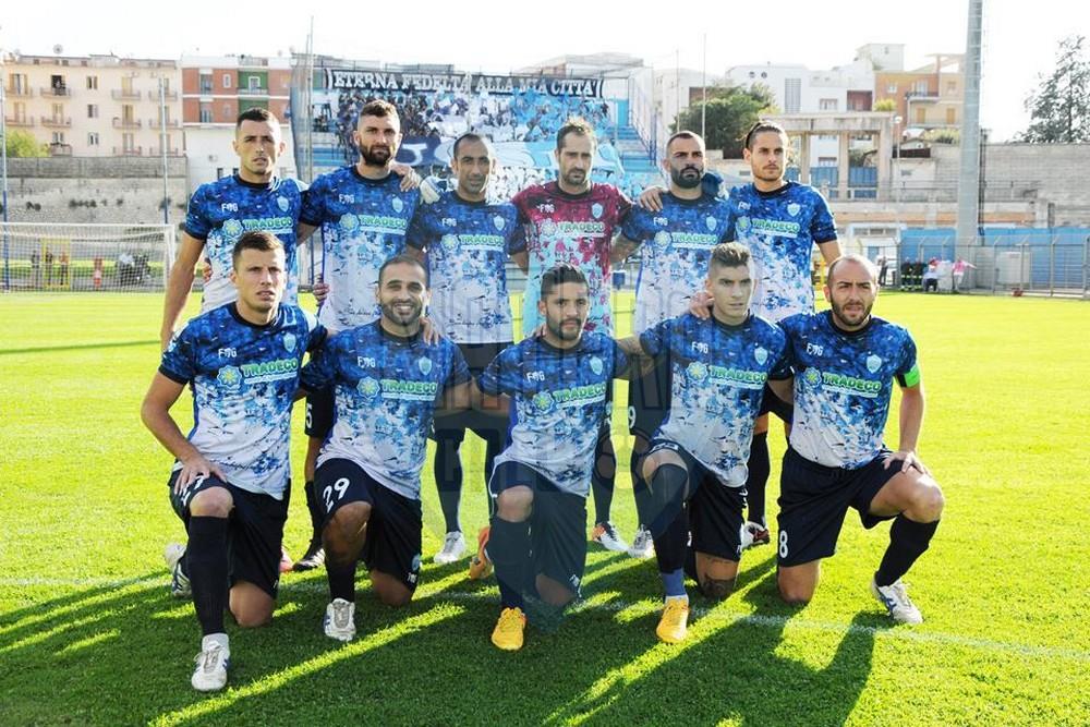 Calcio Lega Pro, il Matera vuole battere il tabù Paganese