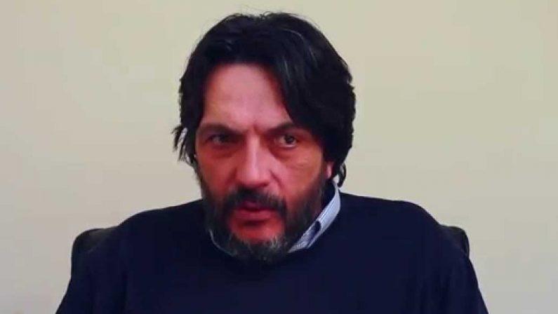 Truffa da 9 milioni per l'accoglienza migranti: un arresto