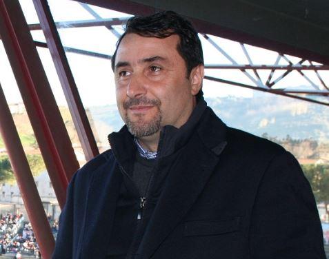 Da Rende al Milan: Mirabelli nuovo direttore sportivo del club rossonero
