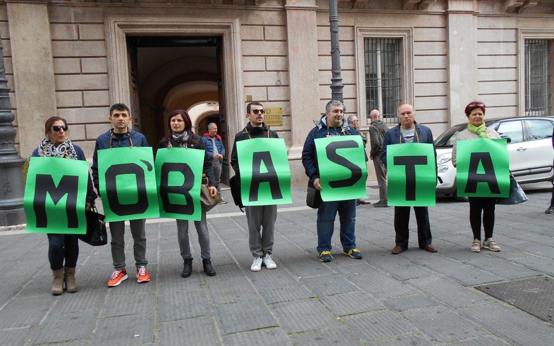 Inquinamento e tumori in Irpinia: le associazioni ambientaliste vanno dal Prefetto