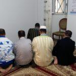 moschea catanzaro (6).jpg