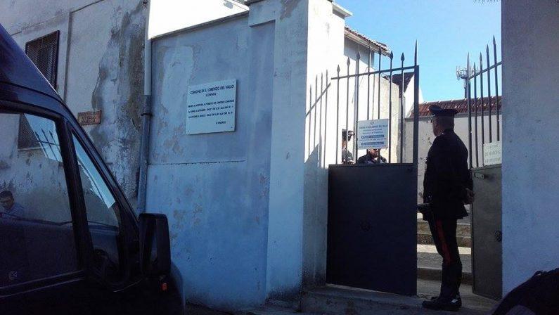 Strage di San Lorenzo, il prefetto: «Serve una risposta immediata da parte dello Stato»