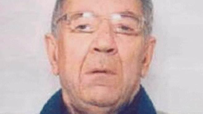 """Gennaro Pagnozzi colto da infarto durante un processo: muore """"O Giaguaro"""", decano dei boss campani"""