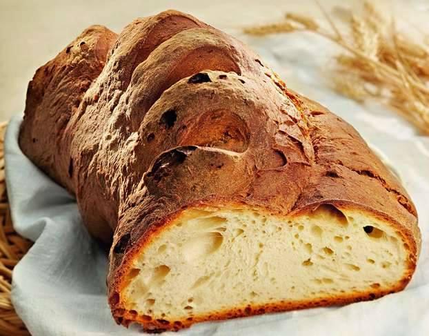 Estorsioni sulla vendita del pane: minacce e aggressioni nel napoletano, arrestato esponente 'Puca'