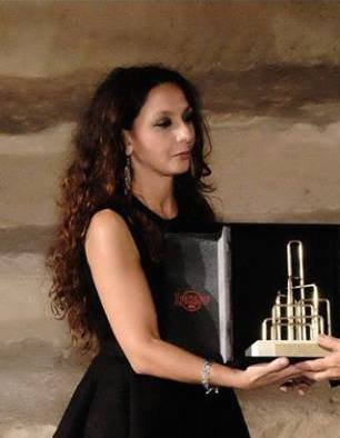 Minardi al Lubec: 1267 occupati nella filiera culturale e creativa lucana