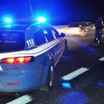 polizia_6.jpg