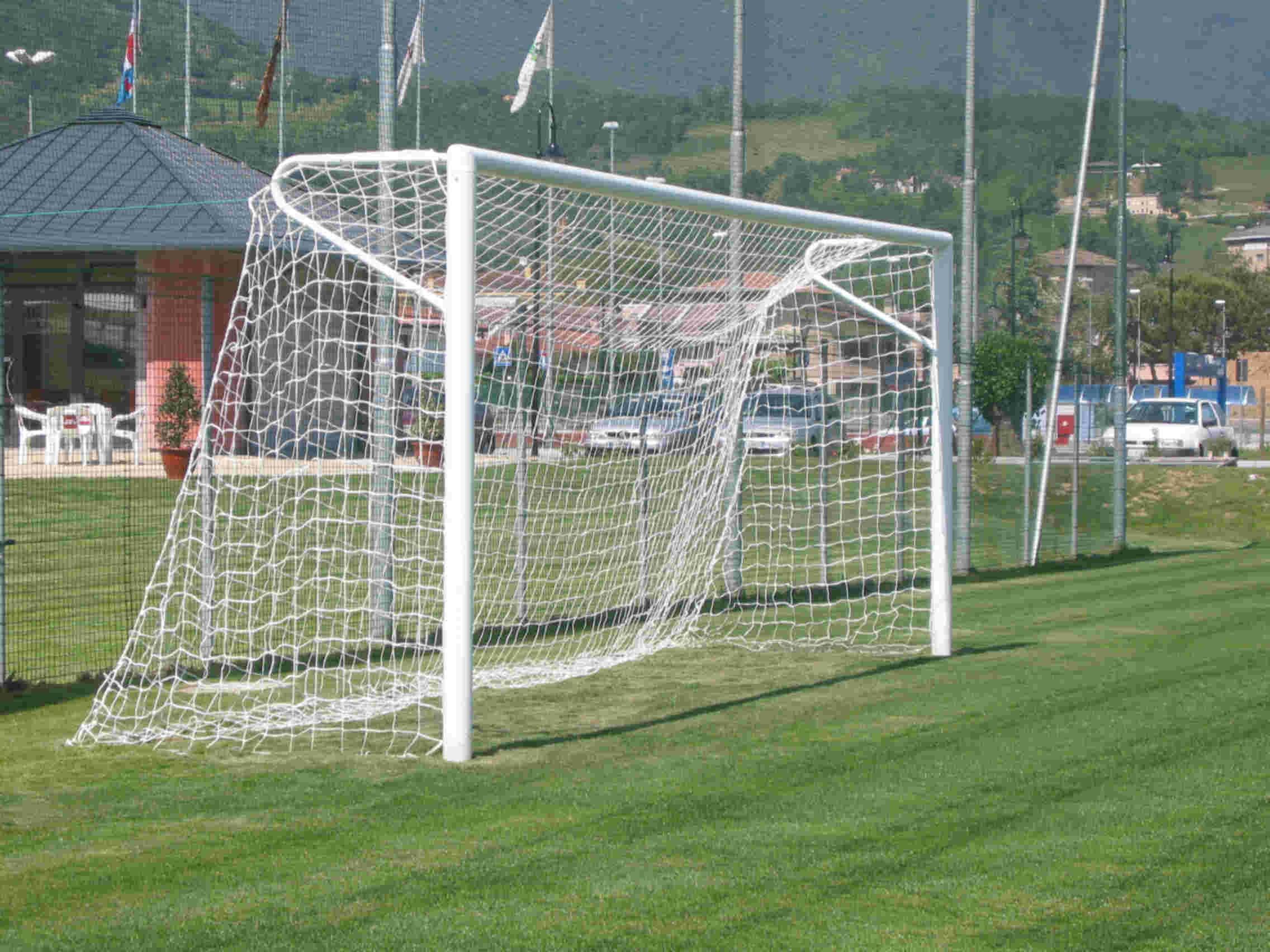 Calcioscommesse: 3 punti di penalizzazione all'Avellino,8 mesi a Izzo e Castaldo assolto