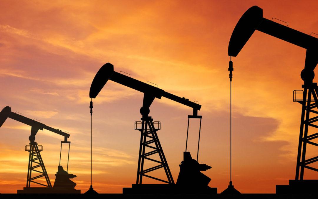 """Petrolio, contro Shell il """"muro"""" di 6 Comuni, Provincia e un Parco nazionale"""