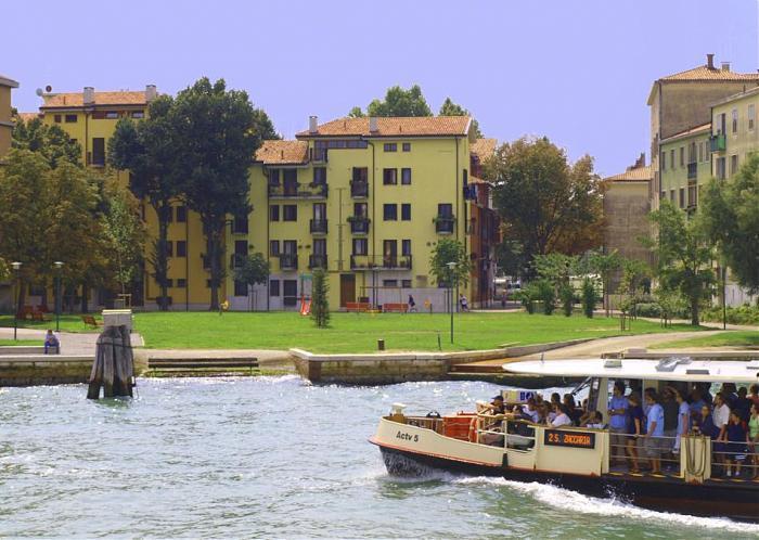 Barista potentino morto a Venezia, il cadavere ripescato dalle acque della laguna: via ad indagini