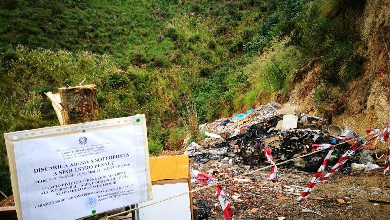 Depurazione, in Calabria sprecati 13 anni e 900 milioni di euro