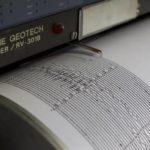 sisma scossa terremoto ANSA.jpg