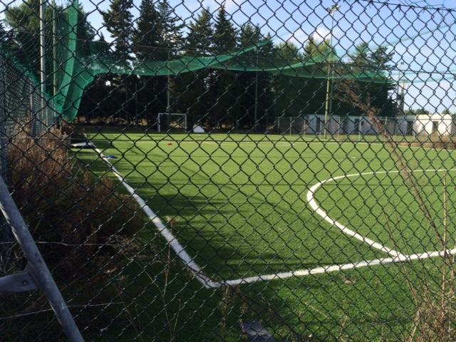 La Calabria punta a risanare gli impianti sportiviApprovati decine di progetti nel piano su periferie