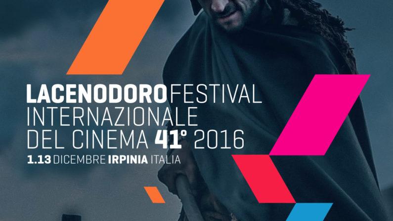 """Torna il """"Laceno d'oro"""": proiezioni, concerti, mostre, dibattiti ed eventi ad Avellino e nei borghi più belli dell'Irpinia"""
