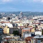 Cosenza Panorama.jpg