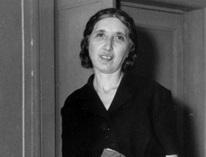 Diritto di voto alle donne, nel 70esimo anniversarionel Vibonese si celebra la sindaca Lydia Toraldo Serra