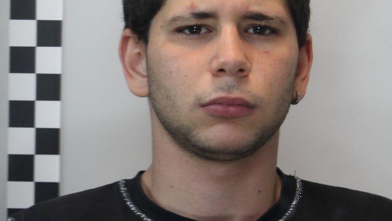 Processo per l'omicidio di Marco Gentile a CatanzaroIn appello nuova perizia psicologica per Nicholas Sia