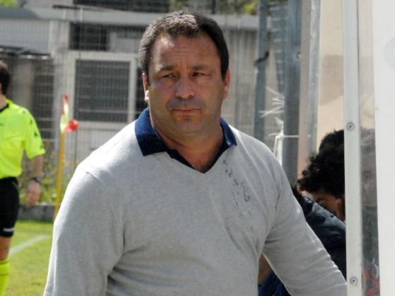 Calcio Lega Pro, un pupillo di Zeman sulla panchina del Potenza