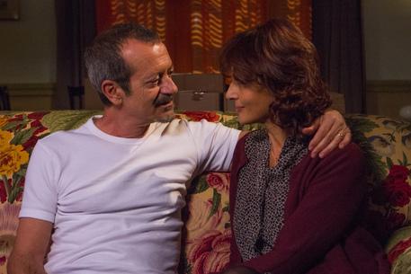 """""""Bob e Marys"""", commedia criminale: ultimi ciak in Campania"""