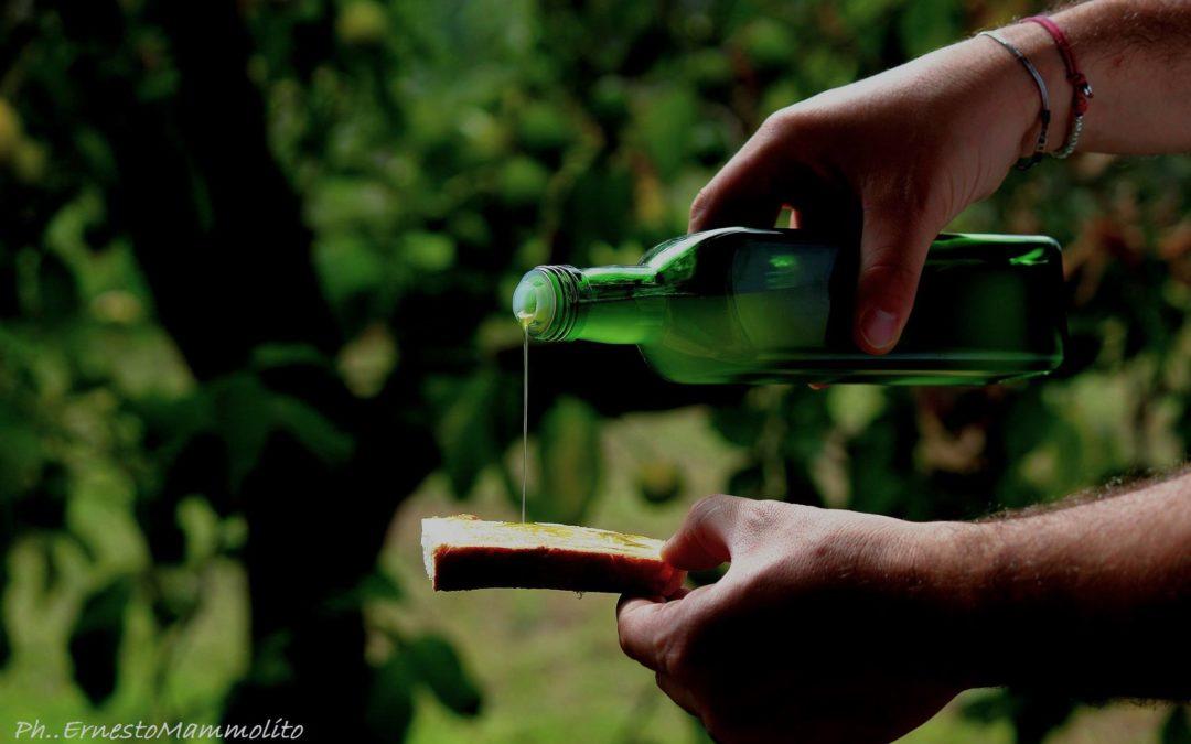 La Roggianella, eccellenza tipica calabrese, sbarca al Golosario lombardo