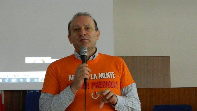 Solidarietà all'ex sindaco di Scanzano dopo la terza intimidazione