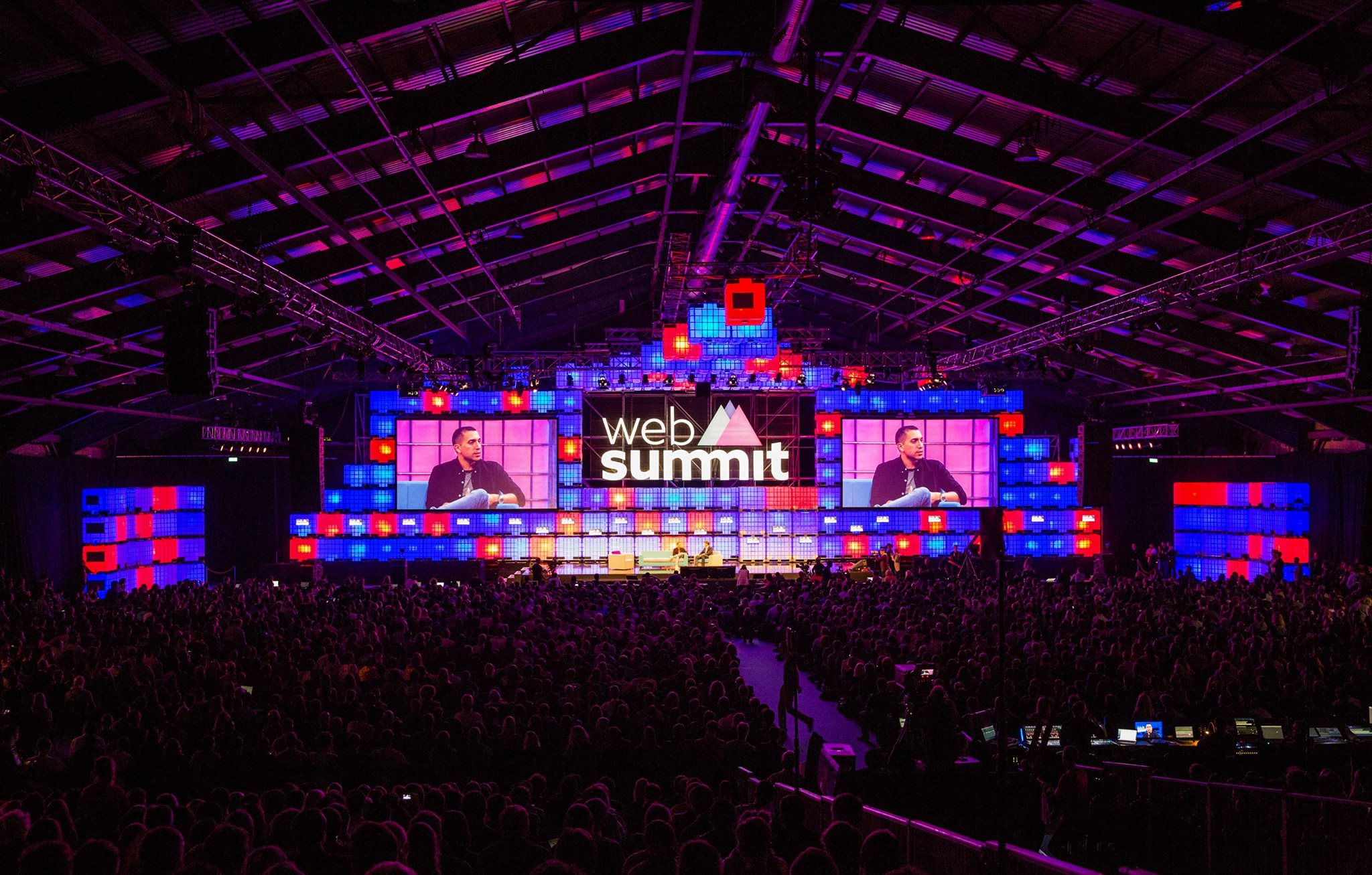 Innovazione, le due eccellenze lucane a Lisbona per la fiera delle startup