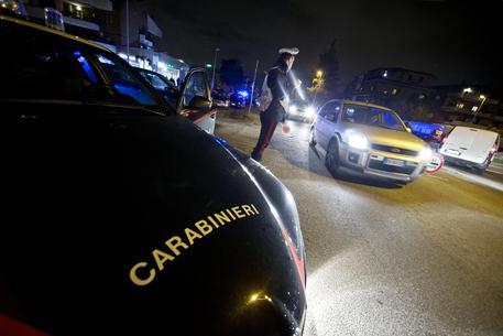 Raid a colpi di pistola in via Toledo a Napoli, identificati ed arrestati i due cugini colpevoli